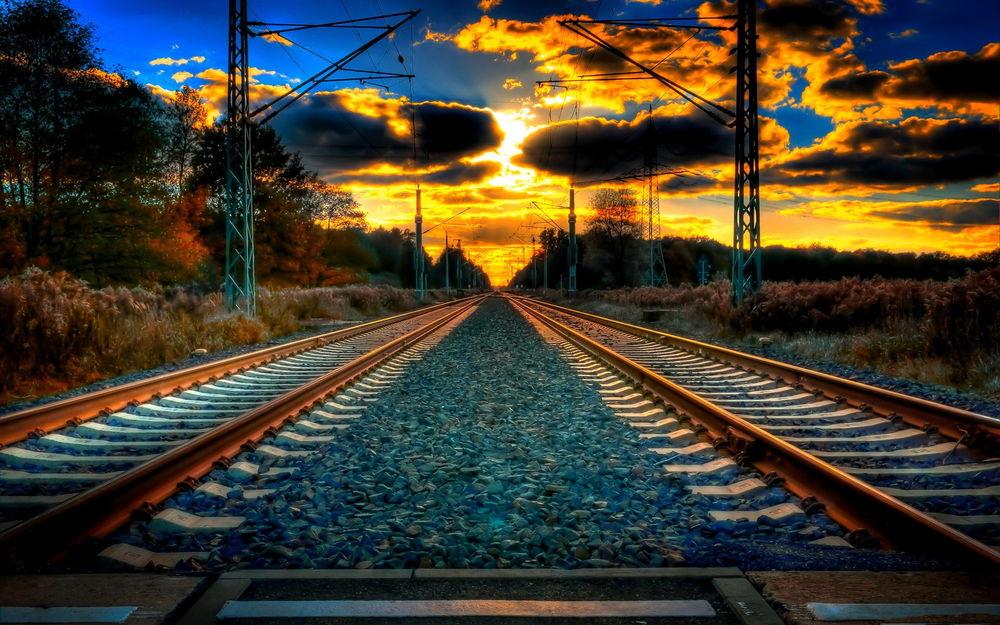 перец сытное красивые картинки на железнодорожную тему организации рейтингом