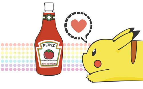 картинки аниме сердечки: