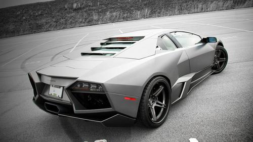 ���� ��� �������� ����� ������ Lamborghini �� ������ (� �������09), ���������: 25.08.2013 11:06