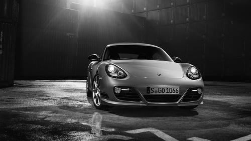 ���� ��� �������� ����� Porsche-Cayman-R � ����� �� �������� (� �������09), ���������: 25.08.2013 19:28