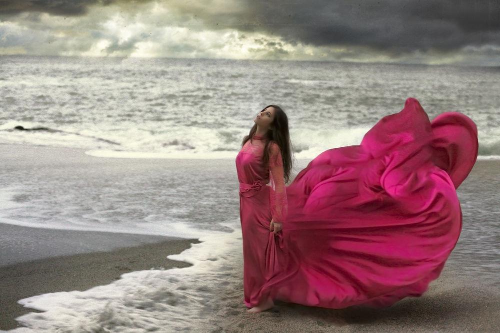 вязание туник юбок платья спицами