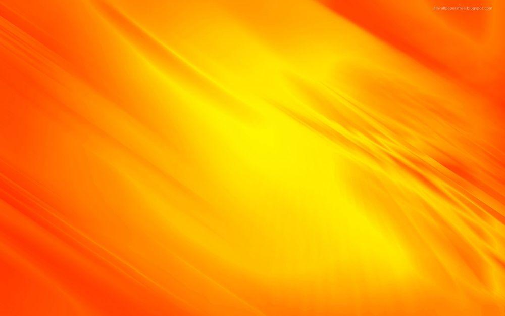 картинки в красно желтом цвете