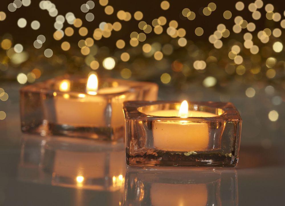Картинки по запросу горящие свечи картинки