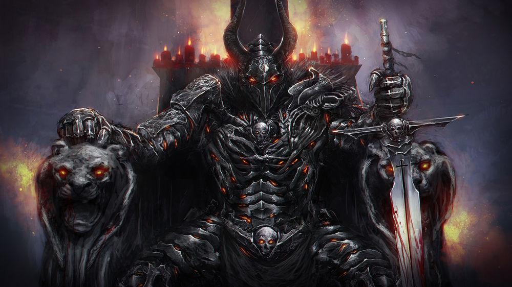 Обои для рабочего стола Темный рыцарь / The Dark Knight фрагмент из фантастического фильма «Бэтмен» Возрождение легенды