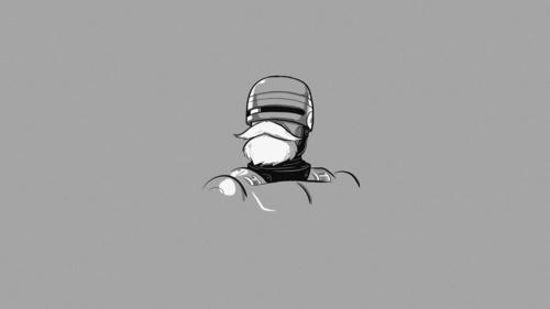 ���� ��� �������� ����� ��������� ������� / Robocop (� Buffalo), ���������: 08.01.2014 14:54