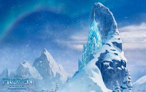 Мультфильм холодное сердце frozen disney