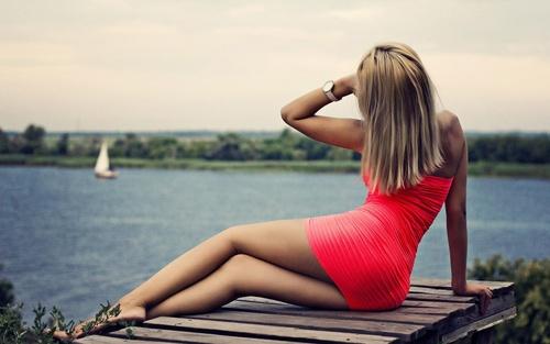 http://99px.ru/sstorage/53/2014/01/mid_93968_1436.jpg