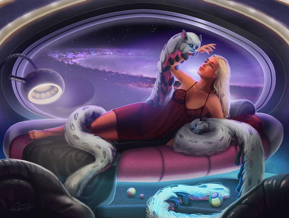 kosmicheskaya-fantastika-erotika