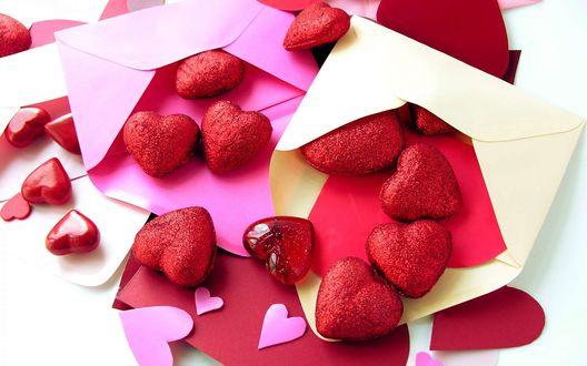 Love is  № 1605357 загрузить