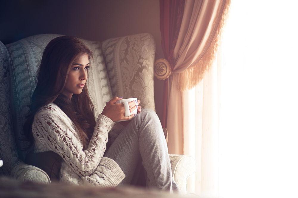 photos of single girls чашка № 162263