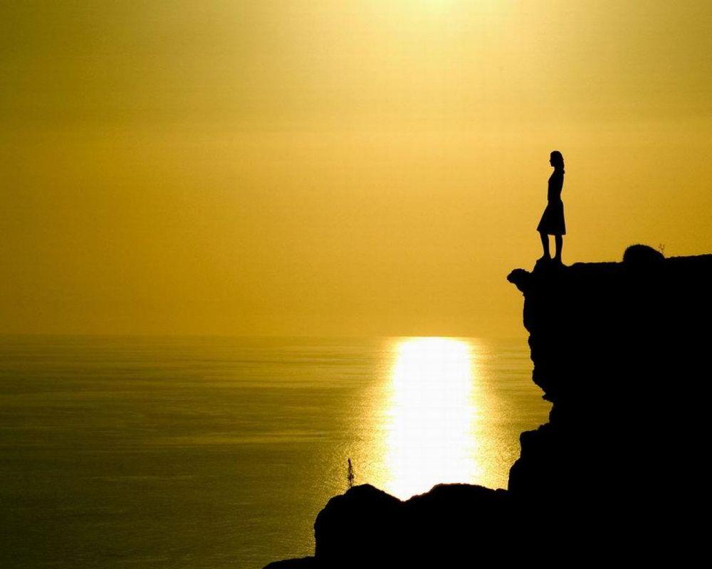 Девушка На Краю Скачать Торрент - фото 3