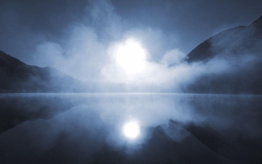 скачать торрент туман - фото 10