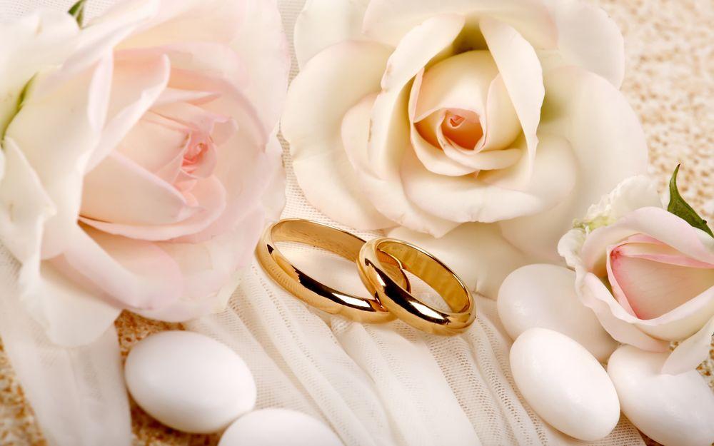 обои на рабочий стол свадебная тематика № 2479971 бесплатно