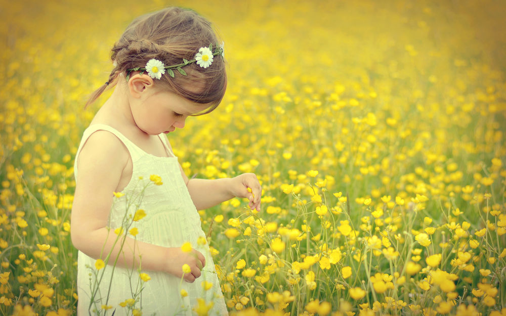 Девочка из васильков эро фото фото 590-682
