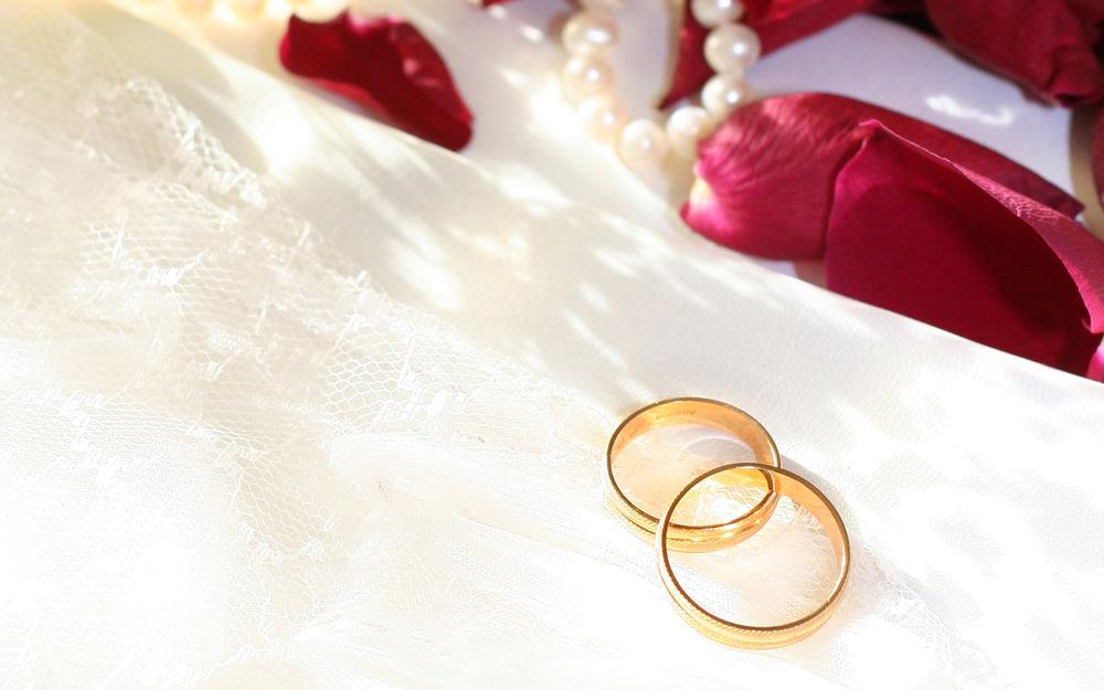 обои на рабочий стол свадебная тематика № 2479983 загрузить