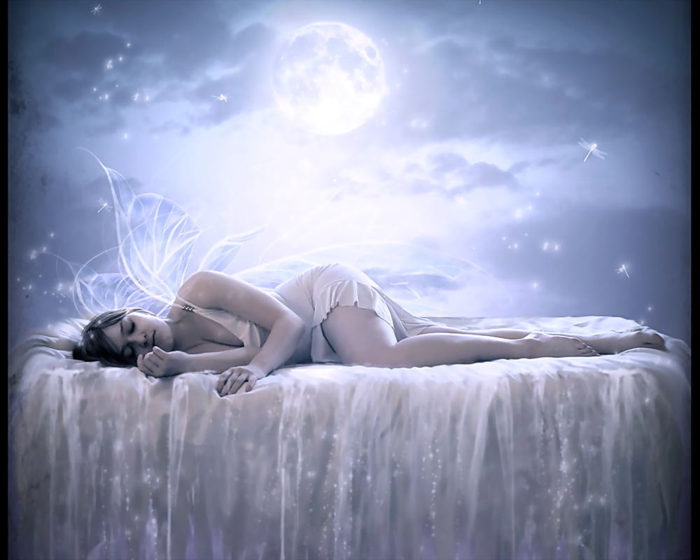 Снять девушку на ночь чебоксары 11 фотография