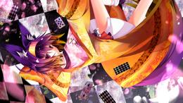 ���� ������� ����� / Hatsuse Izuna �� ����� No Game No Life / ��� ���� - ��� �����  �����, �������, �����