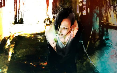���� ��� �������� ����� Uta / ��� �� ����� Tokyo Ghoul / ��������� ���� (� chucha), ���������: 14.08.2014 00:09