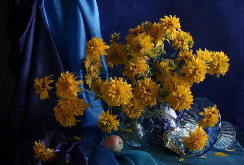 ЦветокТорг - Заказ и доставка цветов 99