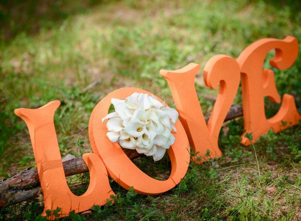 Картинки про свадьбы с надписями
