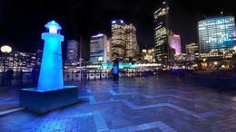 ���� ������ ����� ������, ��������� / Sydney, Australia  1600x900, ����, ����
