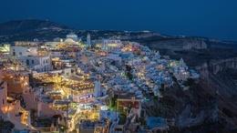 ���� ��� �� ������ �����, ������ / Greece  1600x900, ����, ����
