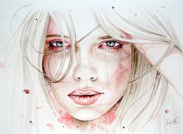 ���� �������� ���� ������� �� ������� �� ���, by LinnFeyling  ��������, �������