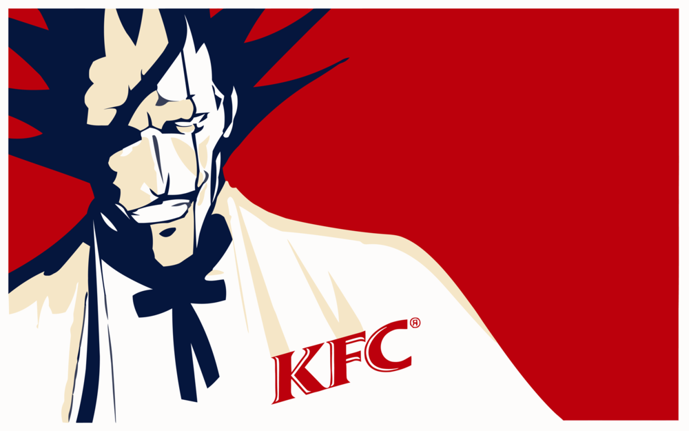 Кенпачи Зараки | Characters Power вики | Fandom | 625x1000