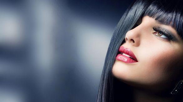можете клип девушка поет в парикмахерской эксперимент над