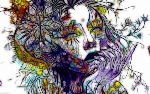 Картинки по запросу artistic images of women