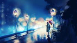 ���� ������� � ������ ����� ����� ��������, art by Chibionpu  �����, �������