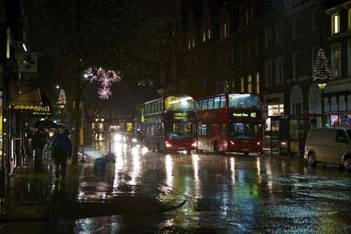 ���� ��� �������� ����� ����������� ��������, ���������� � �������� �������� � ��������� � �����, ������ �� ������ ������ ���������� �������, ������ / London, England (� Felikc), ���������: 19.11.2014 00:03