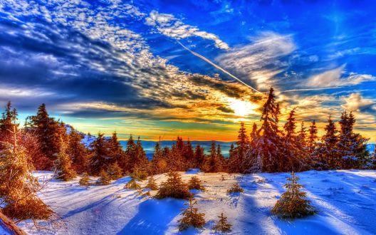 Výsledok vyhľadávania obrázkov pre dopyt beautiful views of nature winter