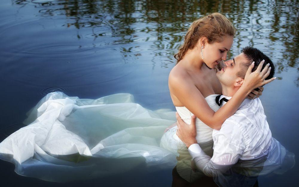 Открытки, самые лучшие картинки о любви и нежности