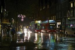 ���� ����������� ��������, ���������� � �������� �������� � ��������� � �����, ������ �� ������ ������ ���������� �������, ������ / London, England  1600x900, ����, ����