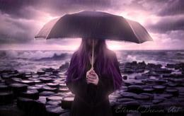 ���� ������� � ����������� ��������, �������� � ����� ������ ������, ������� �� ������� ��������� ��� ������� ������, ����� Eteranal-Dream-Art  �����, �������