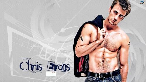 ���� ��� �������� ����� ������������ ����� ���� ����� / Chris Evans / ����� � ����� ������, � ���� �� �����������, � ������� � ������ � ���� ��������, I Love You./ � ���� �����./ (� Akela), ���������: 03.12.2014 04:35