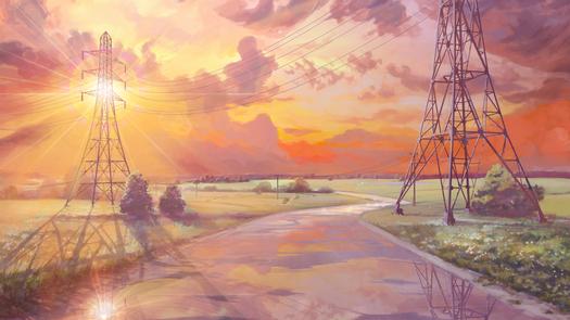 ���� ��� �������� ����� �����. ������, ����������� ������� ������, �� ������� ����� ����� ���, �� ����� �� ������� �������� ������. art by ArseniXC (� ���-���), ���������: 05.03.2015 20:40