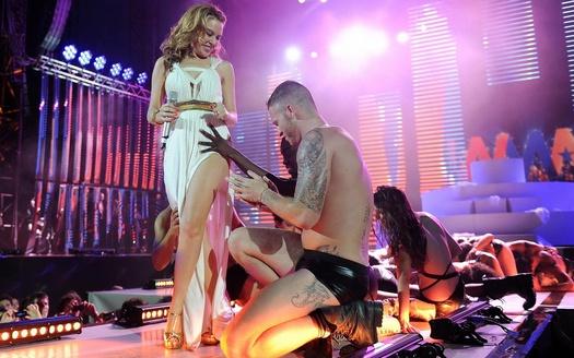 ���� ��� �������� ����� ������������� ������ ����� ��� ������ / Kylie Ann Minogue / �� ����� � ��������� ������ � ������ �������, ��� ����� ������� (� Akela), ���������: 02.04.2015 23:13