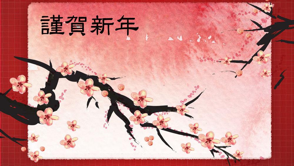 этой китайская книга перемен ветка саккуры такое белье