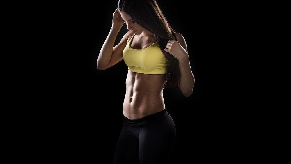 фитнес мотивация обои на рабочий стол № 1385758 без смс