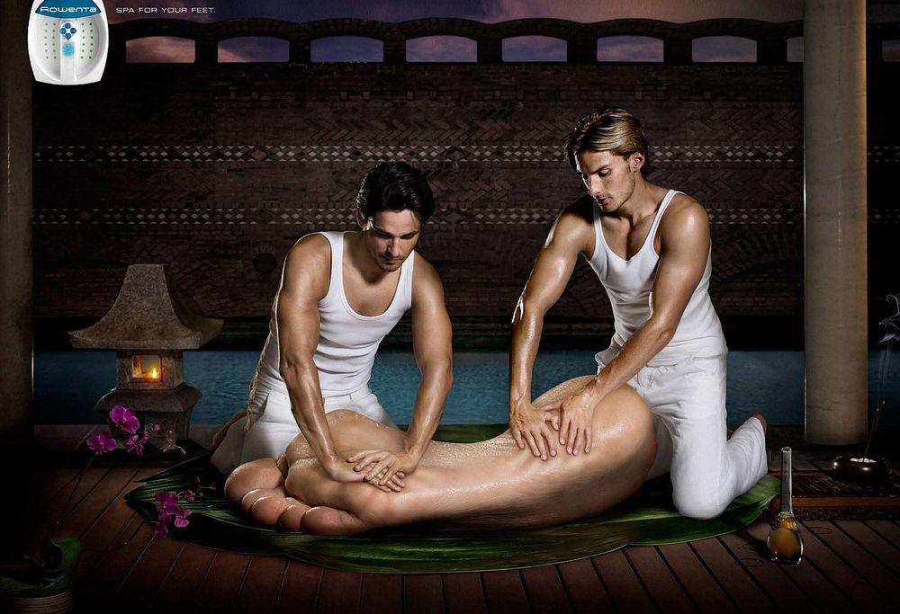 Смешные картинки для инстаграм по массажу, лица рисунках анимационные