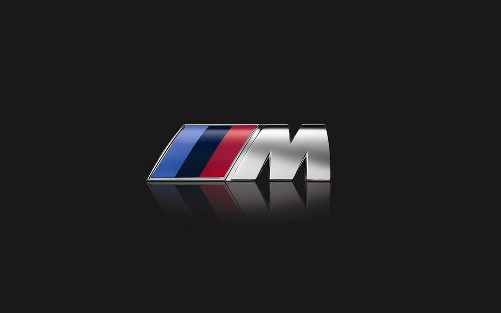 иконка эмблема bmw