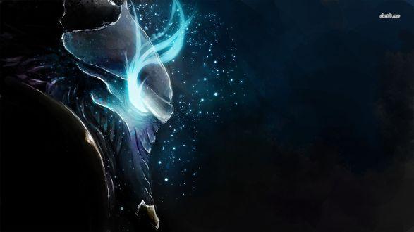 ���� ������� / Protoss �� ���� StarCraft / �������� �������