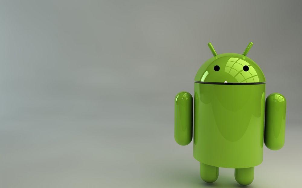Картинка для андроида