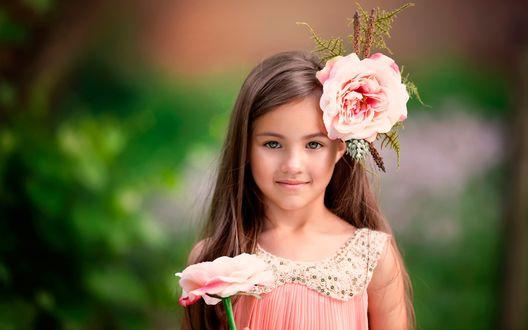 Девочка из васильков эро фото фото 434-167