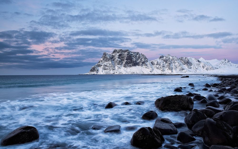 Роскошные пейзажи Норвегии - Страница 5 Tmb_146313_5286