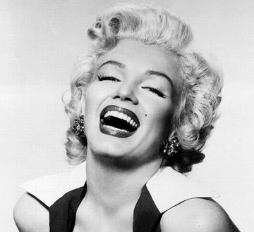 Обои Мэрилин Монро / Marilyn Monroe