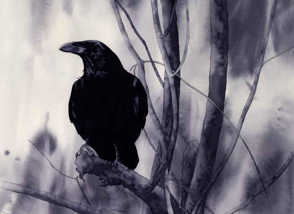 Фемида черно-белая картинка менее, теплую