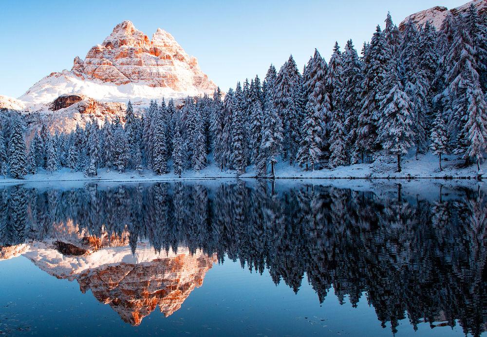 Эротика молодые зимний пейзаж обои на рабочий стол волосатая